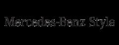 Mercedes-Benz Style szemüvegkeretek