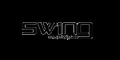 Swing szemüvegkeretek