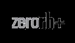 Zero Rh+ szemüvegkeretek