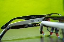 Ultralimited szemüvegkeret kollekció